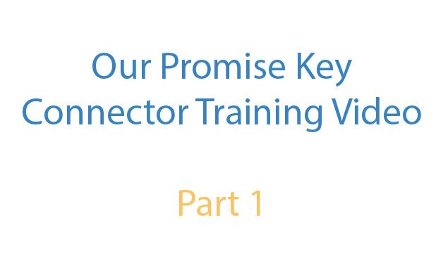 Key Connectors